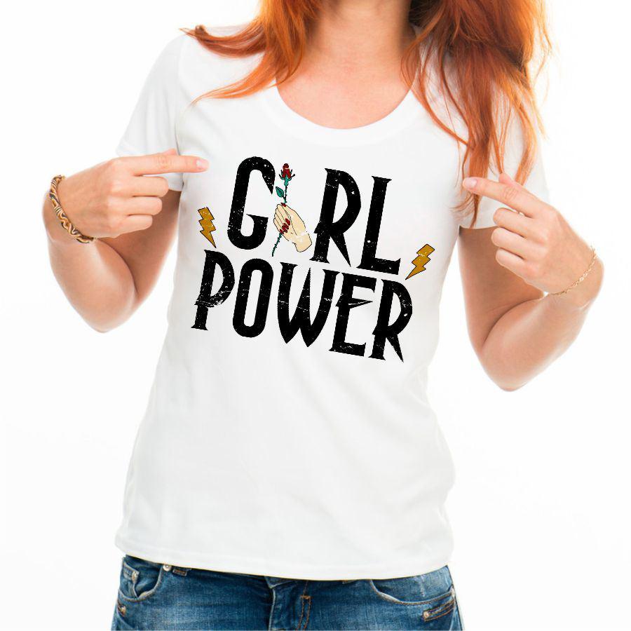 Картинки, футболки с надписями для девушек картинки