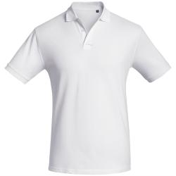 73f48b2ee11d5 Рубашки поло мужские купить в интернет магазине
