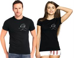 87d2f40f Парные вещи футболки интернет магазин